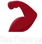 Xes Therapy